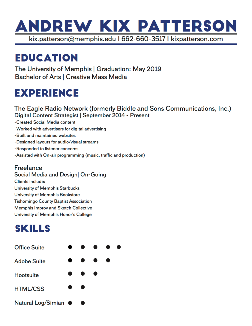Kix_Patterson_Resume_Cover_Letter (dragged)