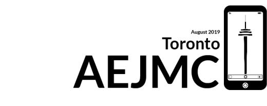 AEJMC_AKP_Corrected